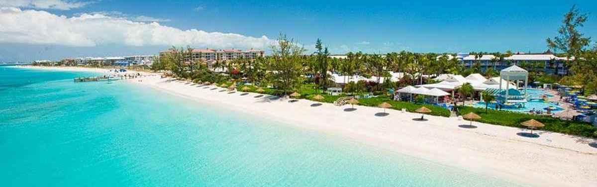 Zanzibar Holidays 6 Days