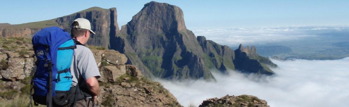 Trek South Africa