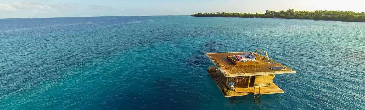 Zanzibar Tour Packages
