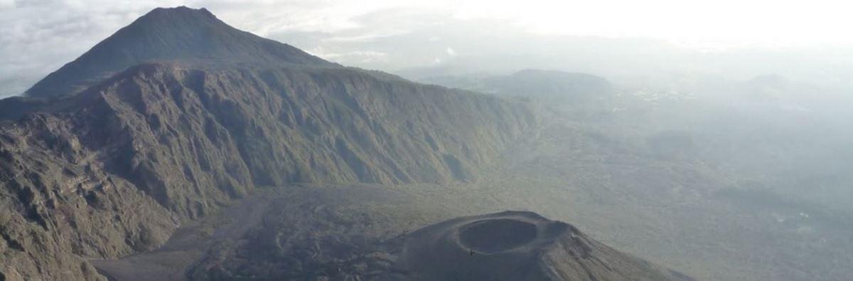 4 Tage Trekking Mt. Meru