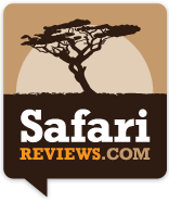 Safari-Review