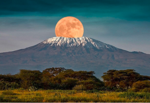 10 Best Trekking Tours in Kilimanjaro